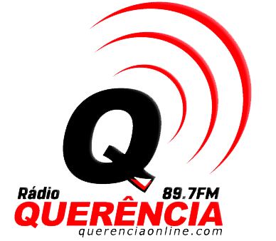 logo querencia