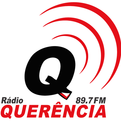logo-querencia